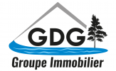 logo-GDG-groupe-immobilier-2020-facebook